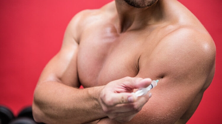 what is oxymetholone steroid