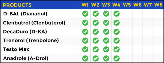 ultimate-table-w42-1