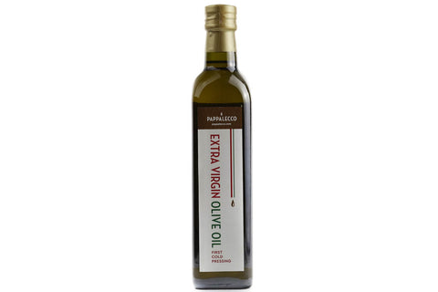 OLIVE OIL, EXTRA VIRGIN OLIVE OIL, 500ml/16.9 fl.oz