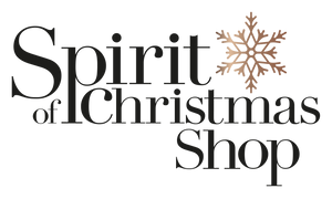 Spirit of Christmas Shop