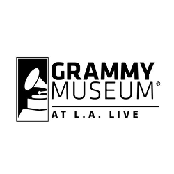 NEW SHOW: THE GRAMMY MUSEUM IN LOS ANGELES, CA ON FEBRUARY 27