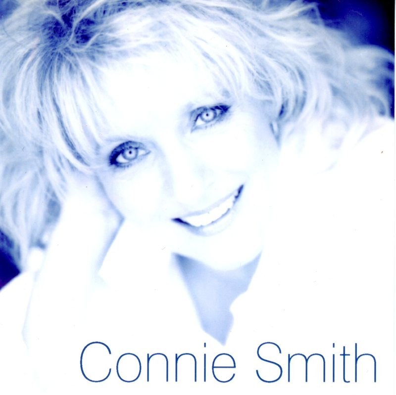 Produces Connie Smith's self-titled Warner Bros. record