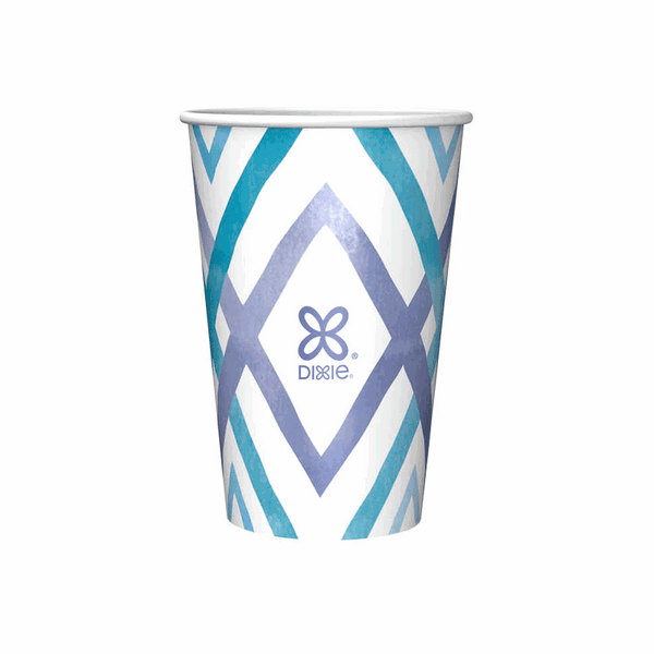 Dixie Everyday Cold Drink Paper Cup (300 ct. - 12 OZ)