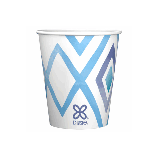 Dixie Everyday Cold Drink Paper Cup (450 ct. - 5 OZ)