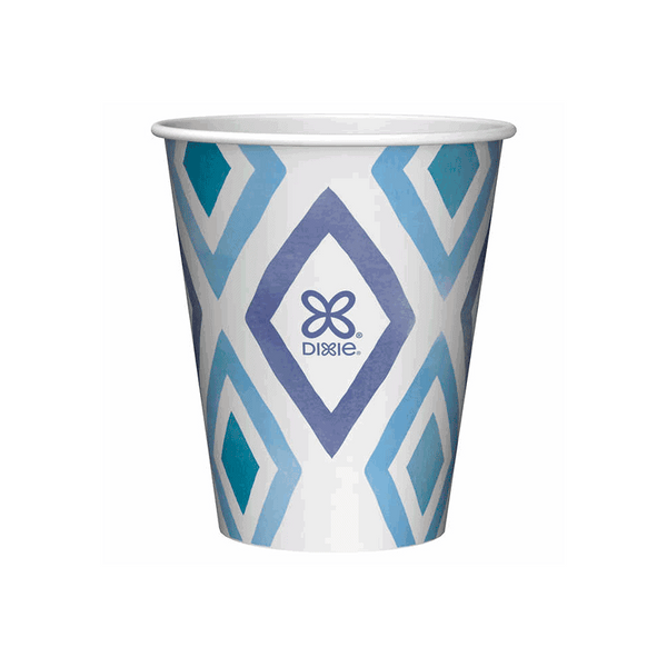 Dixie Everyday Cold Drink Paper Cup (360 ct. - 9 OZ)