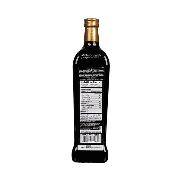 Kirkland Signature Balsamic Vinegar (33.8 OZ)