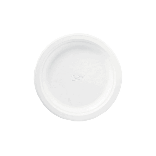 Chinet Paper Plates All Occasion (225 ct. - 8.75