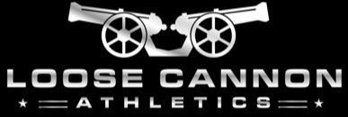 Loose cannon athletics