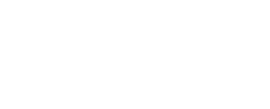 Logo in white letters | Jekyll's Laboratory® GmbH