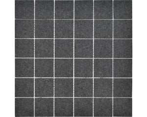 EcoStone Indoor Dragon Black Utg. 48x48