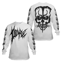 Load image into Gallery viewer, Doyle Long Sleeve Shirt