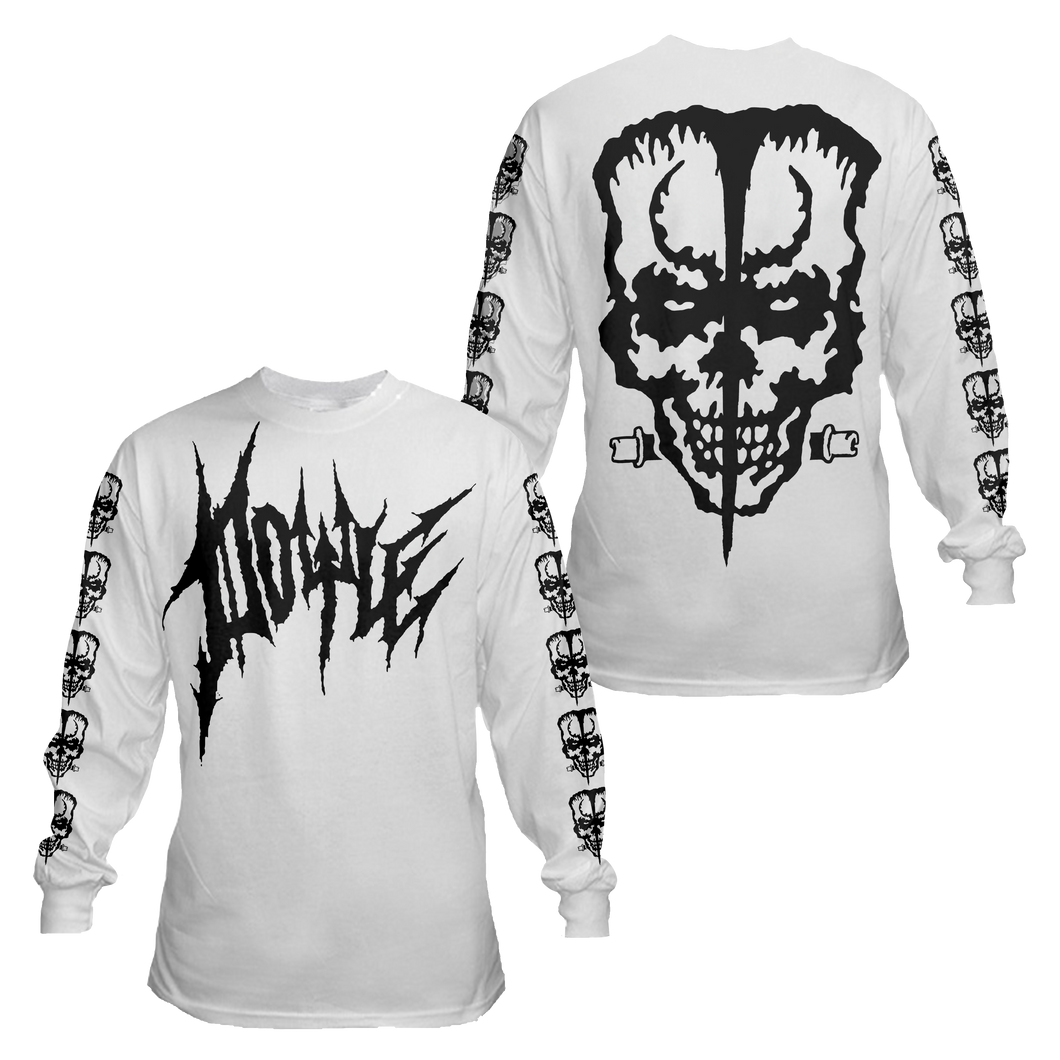 Doyle Long Sleeve Shirt