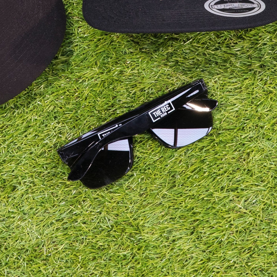 TRR Sunglasses - The Rec Room Merch