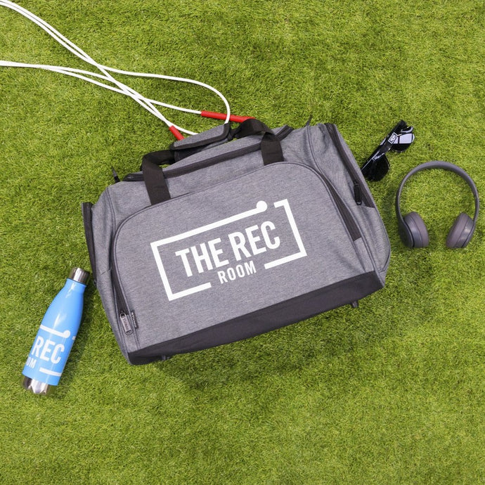 Gear Bag - The Rec Room Merch