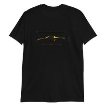 Load image into Gallery viewer, CGT T-Shirt