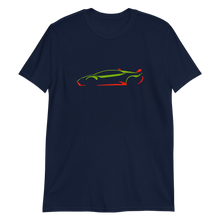 Load image into Gallery viewer, Huracan STO III T-Shirt