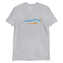 Load image into Gallery viewer, Huracan STO T-Shirt