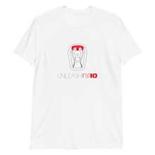 Load image into Gallery viewer, V10 T-Shirt