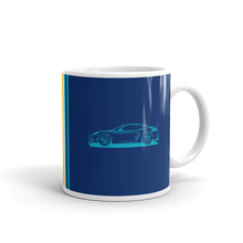 Load image into Gallery viewer, GT4 Mug