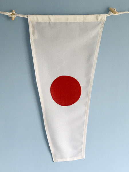 1 Nautical Signal Flag