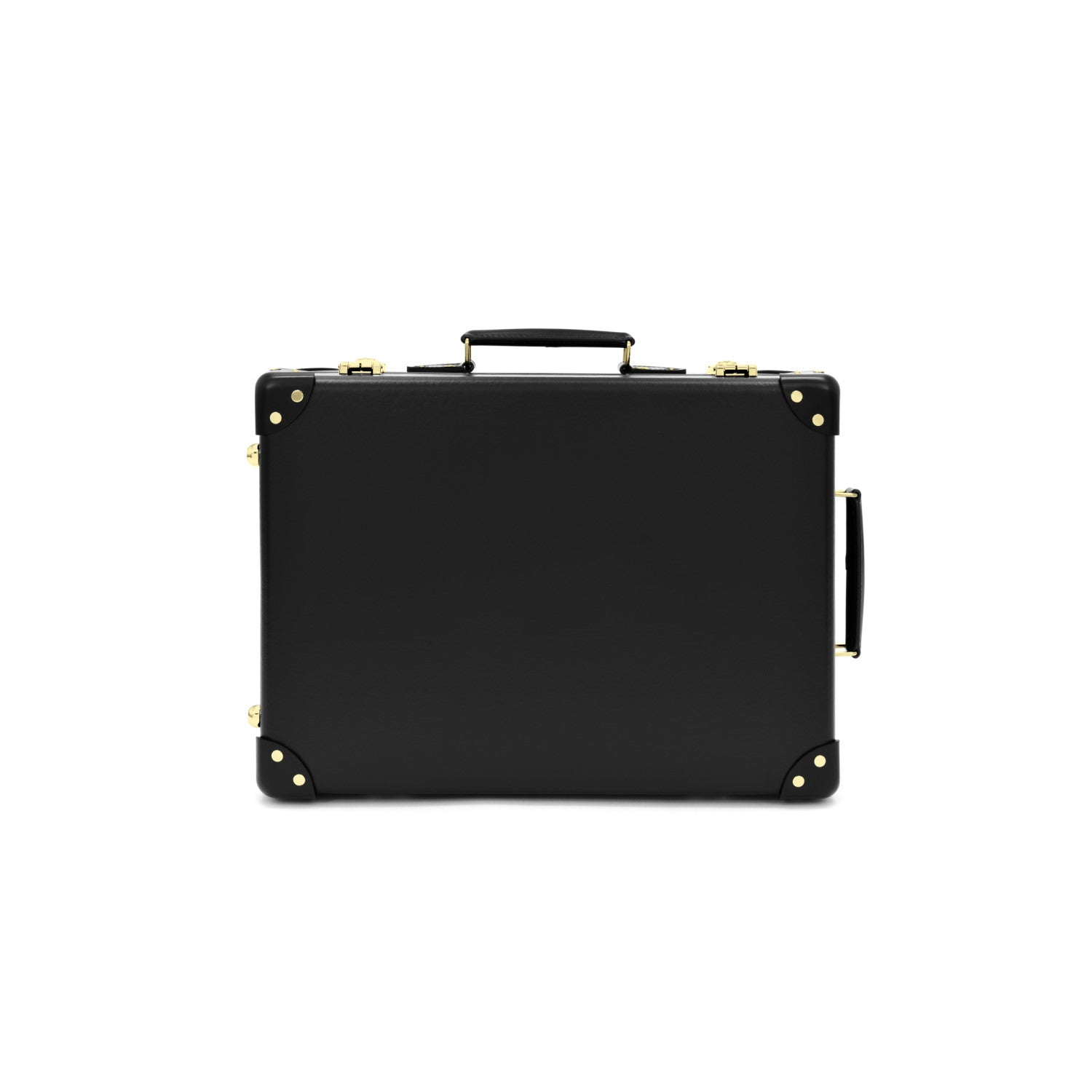 Centenary · Small Carry-On | Black/Black/Gold