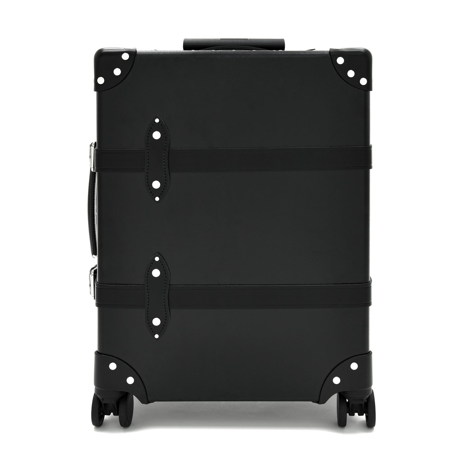 Centenary · Carry-On - 4 Wheels | Black