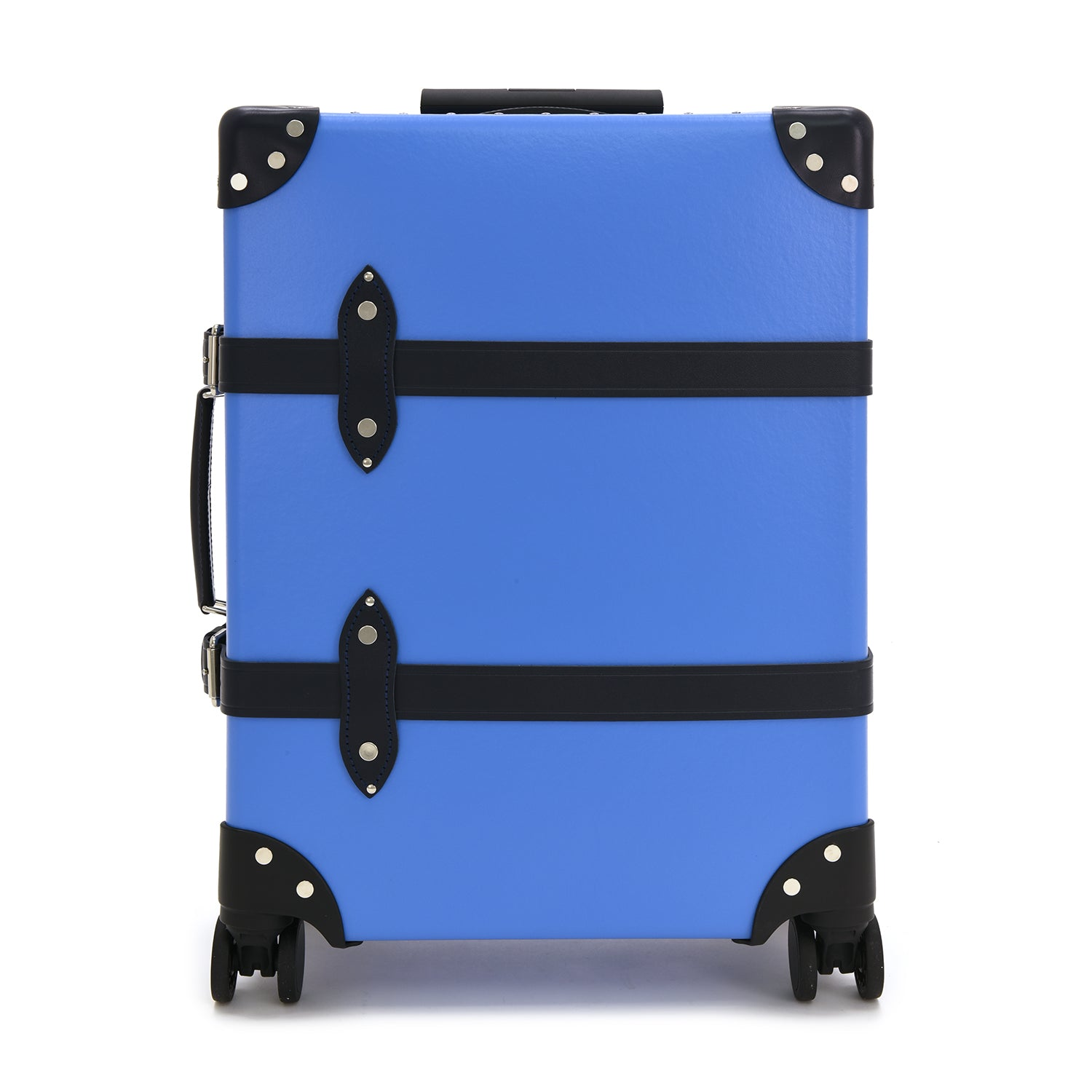 Cruise · Carry-On - 4 Wheels | Royal Blue/Navy