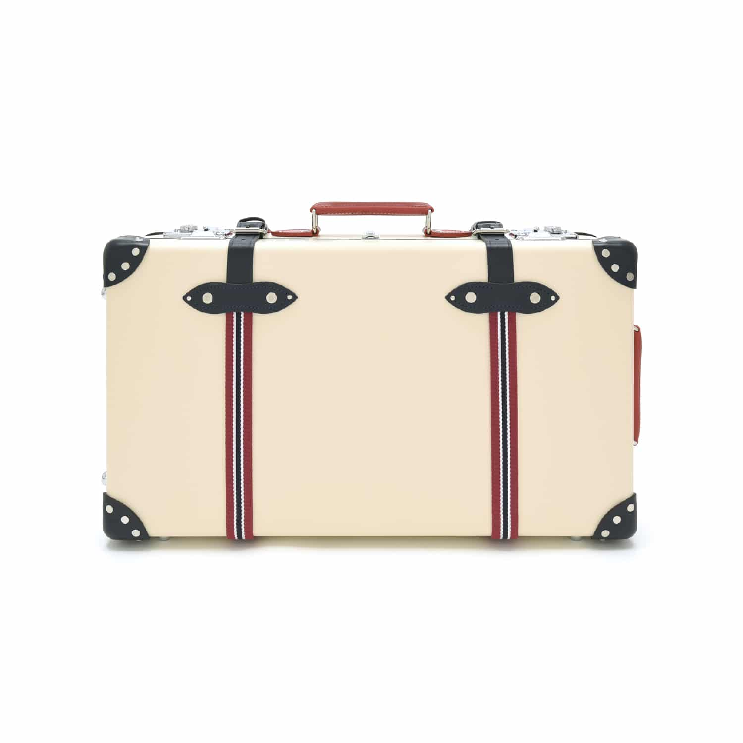 St. Moritz · Medium Check-In | Ivory