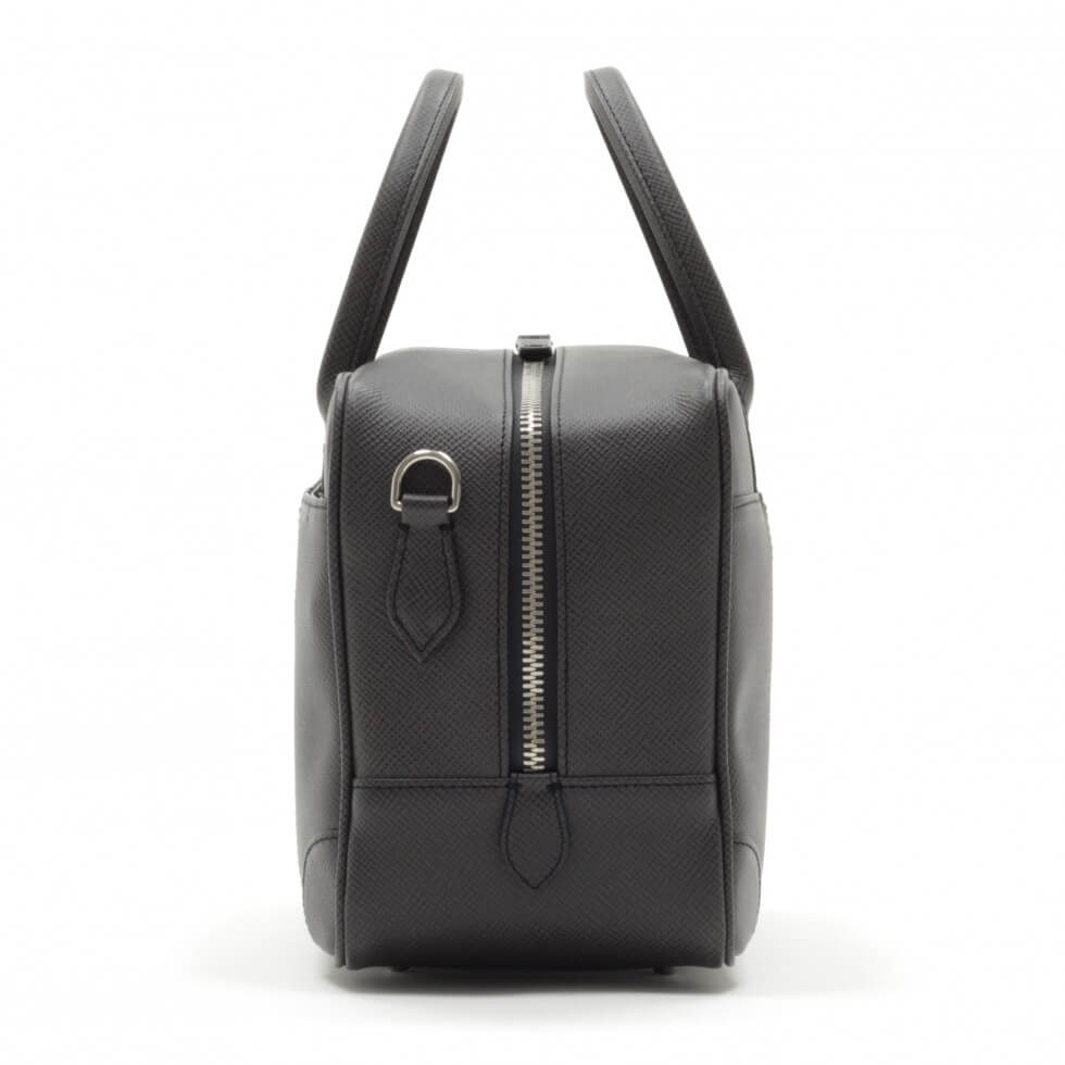 Jet · Small Bowling Bag - Graphite