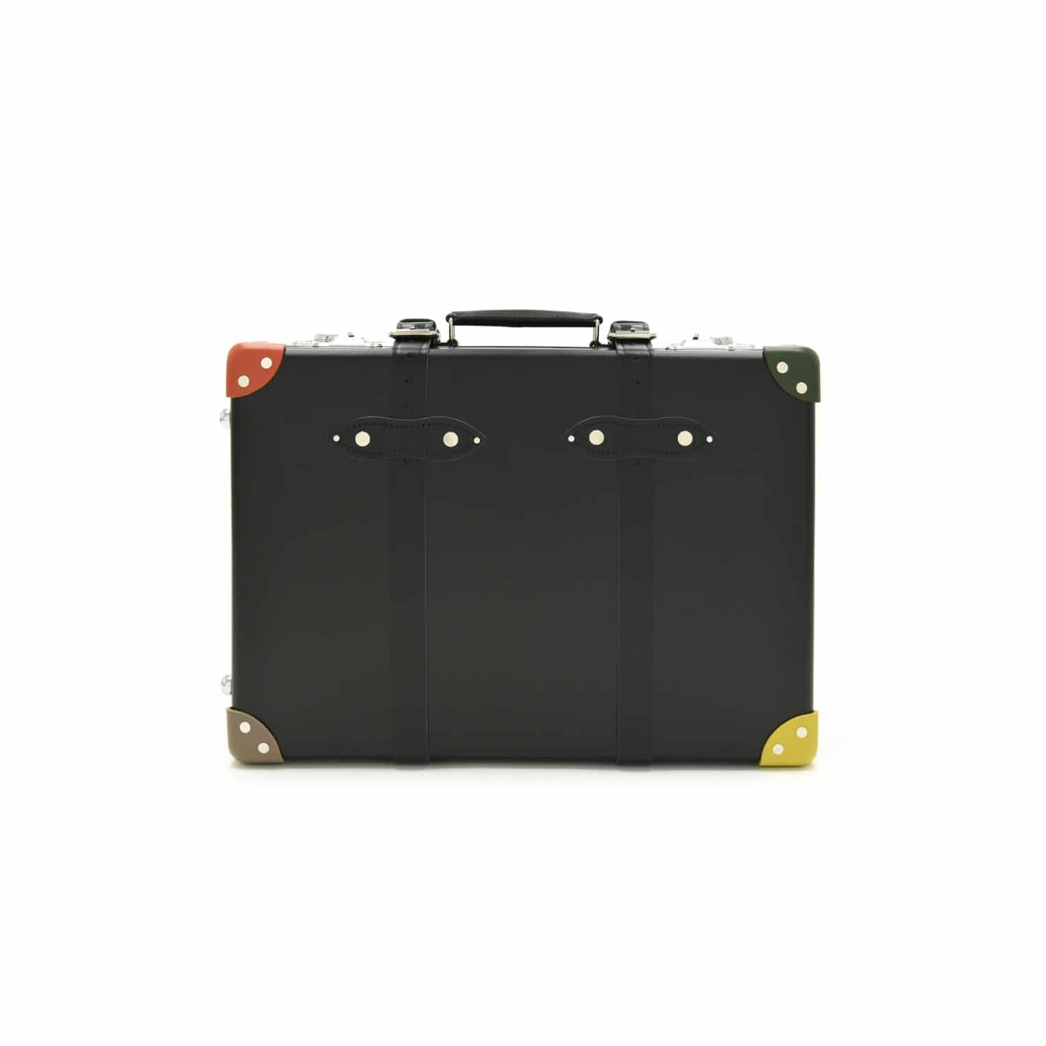 Paul Smith · Carry-On | Black