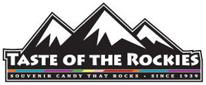 Taste Of The Rockies