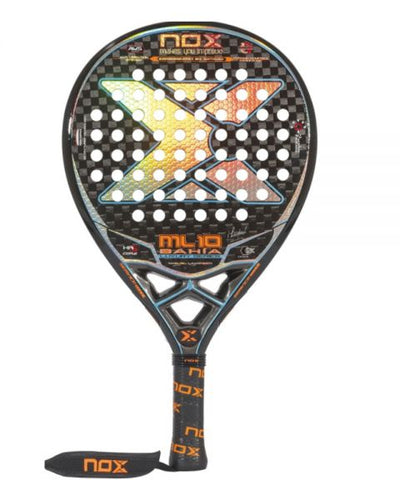 PALA ML10 BAHIA LUXURY SERIES - Padel Shop Ecuador ®