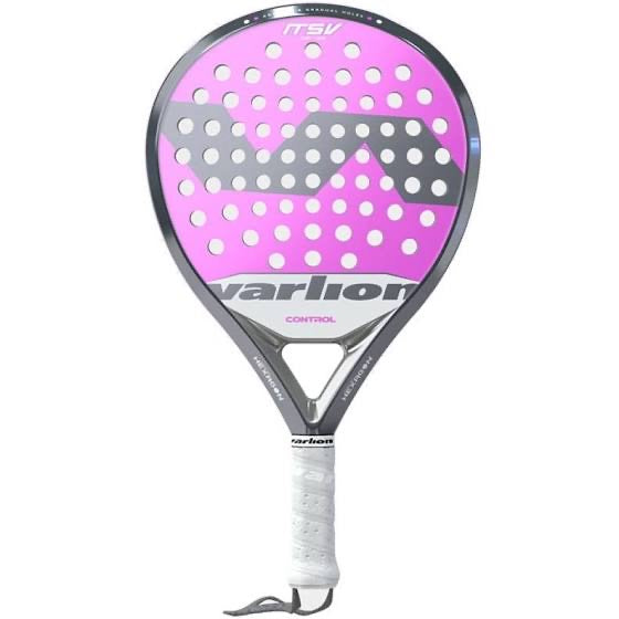 VARLION LW 8.8 WOMAN - Padel Shop Ecuador ®