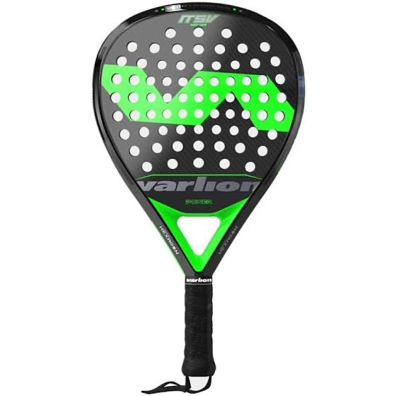 VARLION BOURNE 8.8 - Padel Shop Ecuador ®