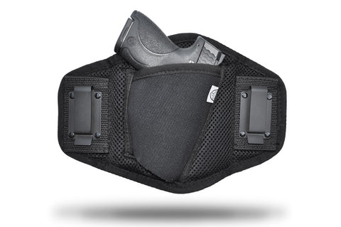 Comfort-Air In The Waistband Holster