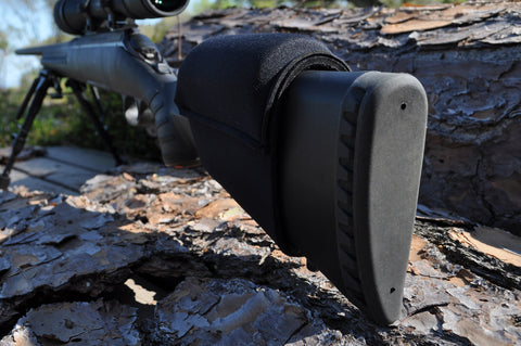 Telor Tactical Cheek Pad