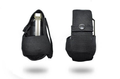 Sting Ball Grenade Holster
