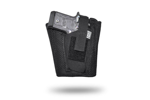 Comfort-Air Ankle Holster