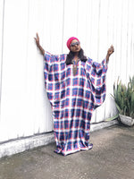 THE ARABELLA BOUBOU