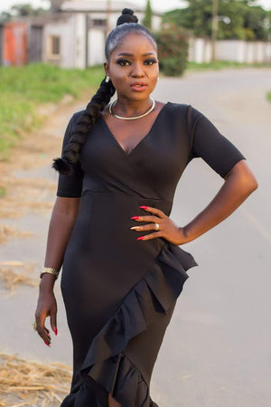 Black-Frill-Dress-Nigeria3.jpeg