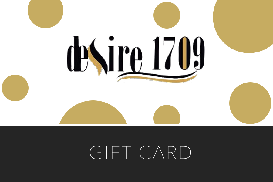 Gift-Card-back-.png