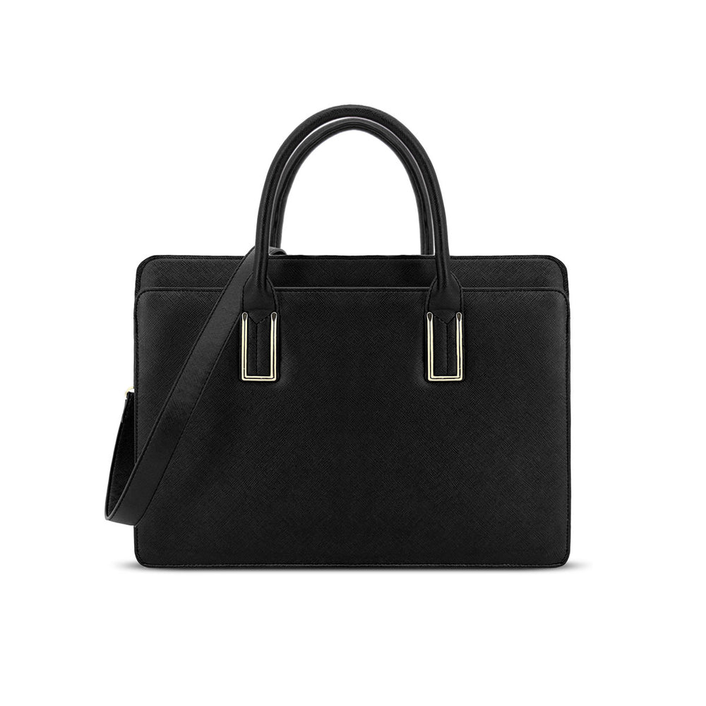 Load image into Gallery viewer, MALIA TOTE BAG