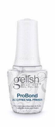 Gelish | Pro Bond | 15 ML