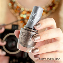 Afbeelding in Gallery-weergave laden, Morgan Taylor | That's So Monroe | 15 ML