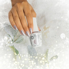 Afbeelding in Gallery-weergave laden, Gelish | Don't Snow-Flake On Me | 15 ML