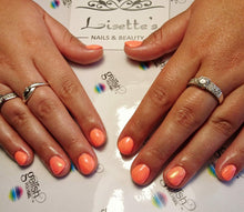 Afbeelding in Gallery-weergave laden, Gelish | I'm Brighter Than You | 15 ML