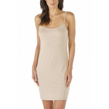 Body-Dress 55205 7 soft skin