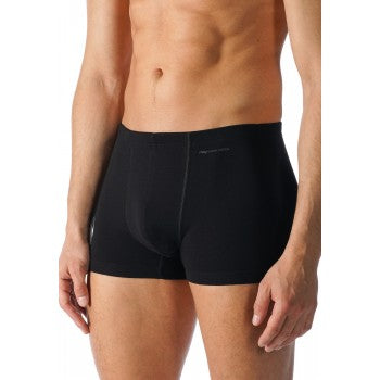 Shorty/Boxers 49021 123 schwarz