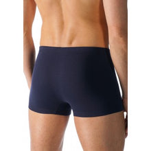 Afbeelding in Gallery-weergave laden, Shorty/Boxers 49021 668 yacht blue