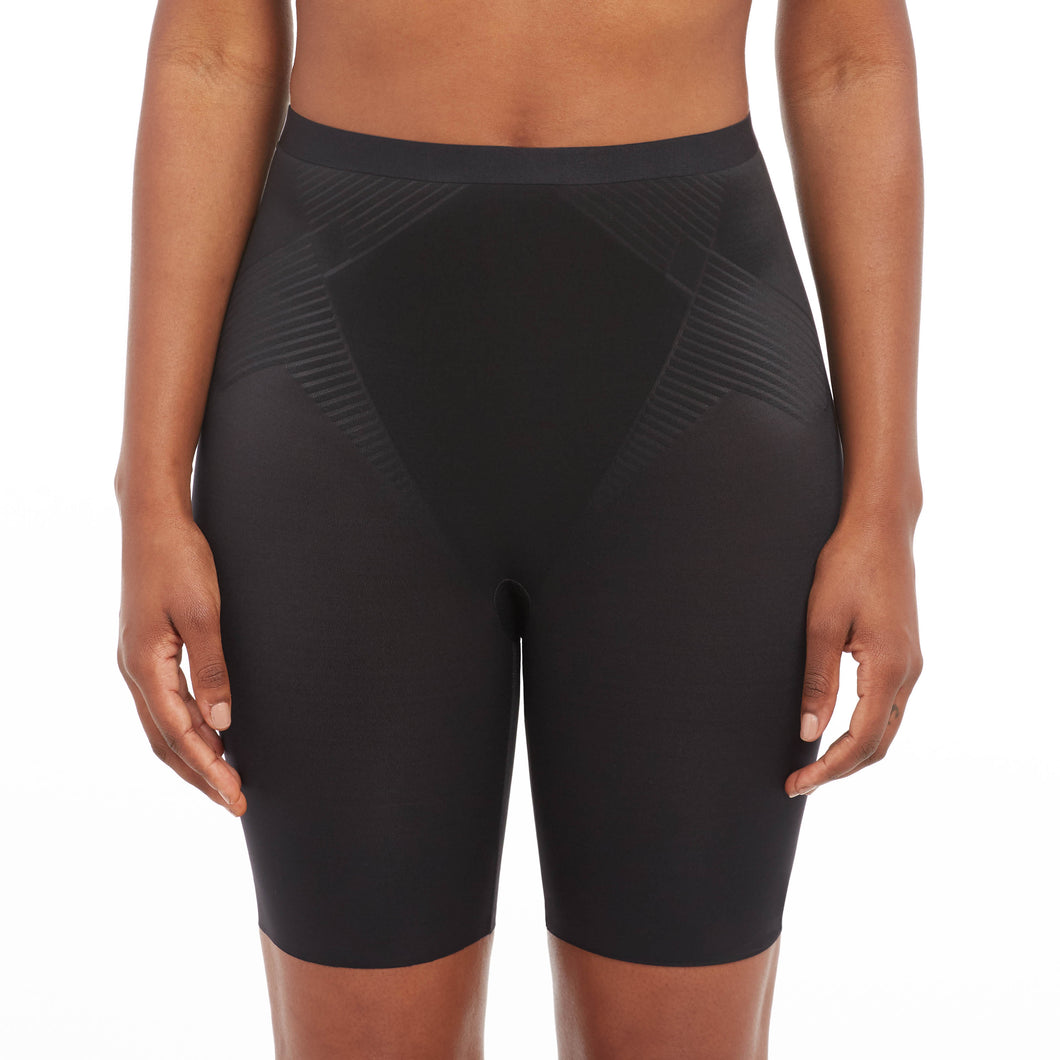 Spanx10234R short Spanx 10234R black